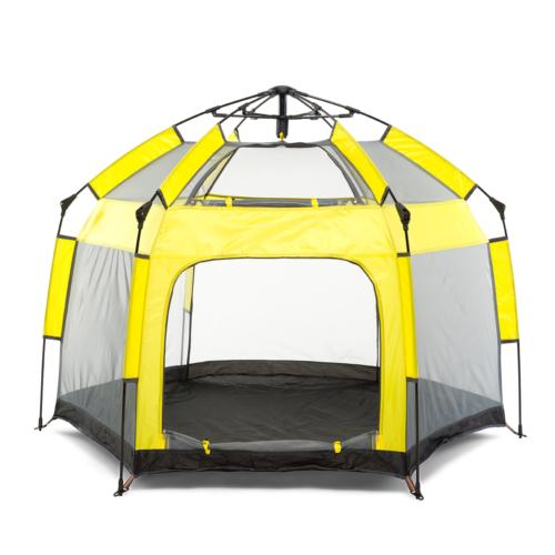 wapiti játszó sátor játszósátor